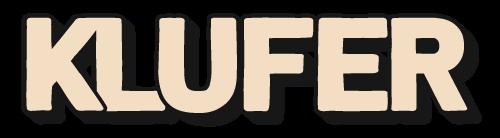 Klufer